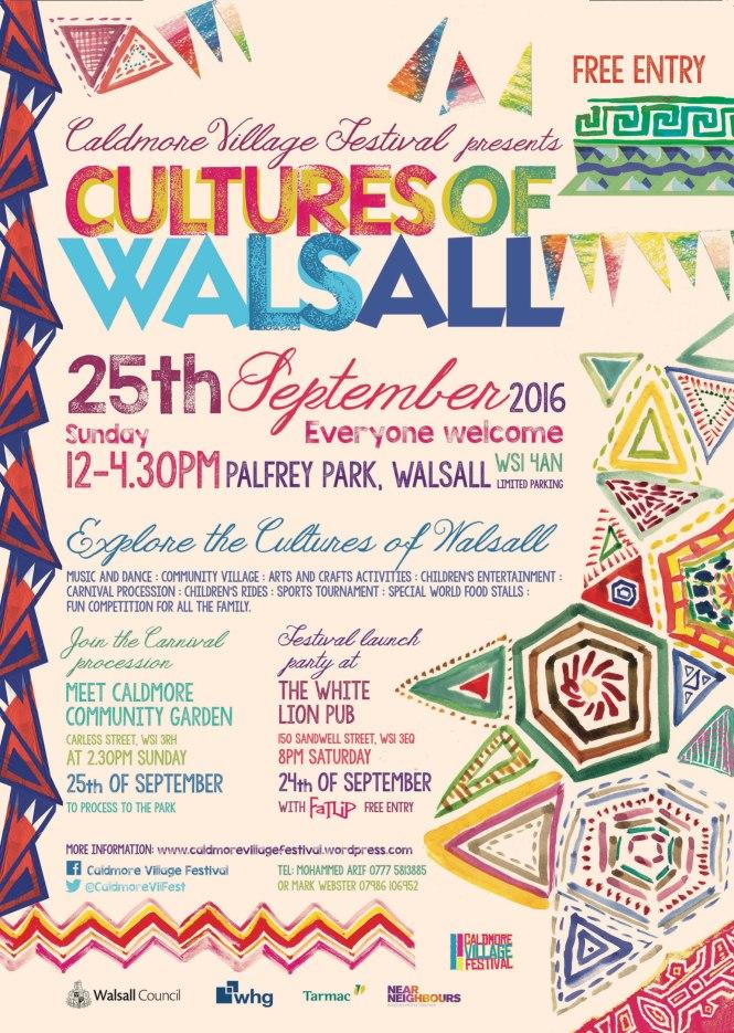 festival-poster2